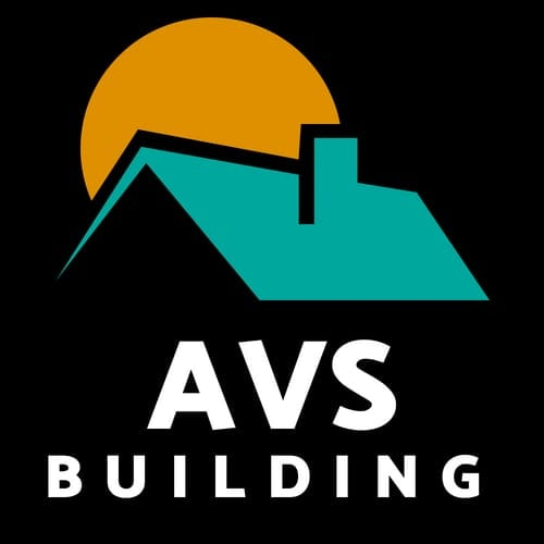 Avs building services